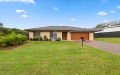 1 Glengyle Close, North Boambee Valley NSW