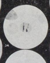 K・K 画像