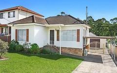 20 Beatus Street, Unanderra NSW