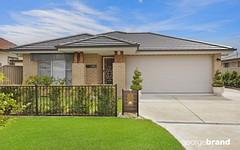 7 Kulgoa Street, Blue Bay NSW