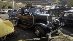 (andreidysbellizzi) Tags: car carro carroantigo carros jf juizdefora mg minasgerais minas avajf ava