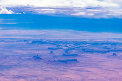 Monument Valley (Notkalvin) Tags: monumentvalley nationalpark fromabove notkalvin mikekline fromaplane park utah america nature beauty nopeopke outdoors