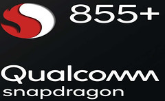 Qualcomm Unveils Snapdragon 855 Plus: Game, VR and AI in Focus (news clubi) Tags: qualcomm unveils snapdragon 855 plus game vr ai focus
