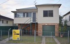 201 Ryan Street, South Grafton NSW