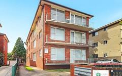 4/259 Blaxland Road, Ryde NSW