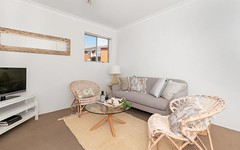 4/6 Grafton Crescent, Dee Why NSW