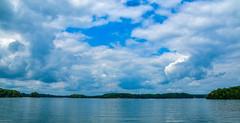 2019-07-10 Smith Mountain State Park-8571 (By The Bay Photos) Tags: sky virginia va smithmountainlake smithmountainlakestatepark virginiastateparks virginiastatepark vastatepark vastateparks