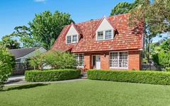 3 Nicholson Avenue, St Ives NSW