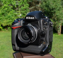Nikon D3 (DFoleyPhotography) Tags: nikon d3