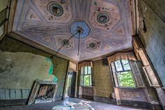DSC_2988_89_90_91_92 (ripearts) Tags: urbanexploration urbex abandoned bando urbexeurope urban exploration abandonedbuildings abandoneditaly