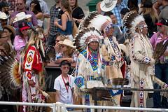 Calgary Stampede 2017 (tallhuskymike) Tags: calgary stampede event rodeo calgarystampede alberta western 2017 prorodeo greatestoutdoorshow