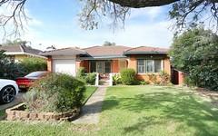 33 Warung Street, Yagoona NSW