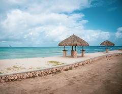 _DSC7177 (Big B Photography) Tags: aruba