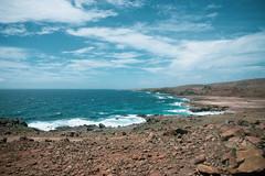 _DSC7542 (Big B Photography) Tags: aruba