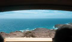 _DSC7538 (Big B Photography) Tags: aruba