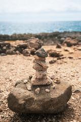 _DSC7498 (Big B Photography) Tags: aruba