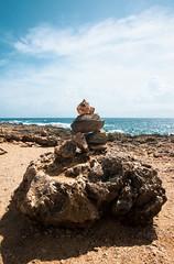 _DSC7455 (Big B Photography) Tags: aruba