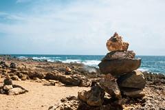 _DSC7451 (Big B Photography) Tags: aruba