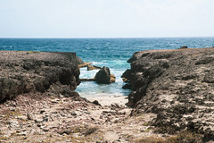 _DSC7410 (Big B Photography) Tags: aruba