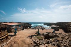 _DSC7310 (Big B Photography) Tags: aruba