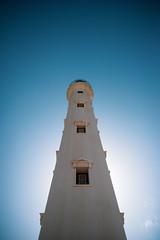 _DSC7196 (Big B Photography) Tags: aruba