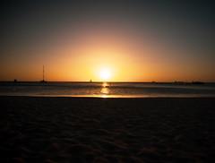 _DSC7068 (Big B Photography) Tags: aruba