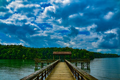 2019-07-10 Smith Mountain State Park-8540 (By The Bay Photos) Tags: sky virginia va smithmountainlake smithmountainlakestatepark virginiastateparks virginiastatepark vastatepark vastateparks