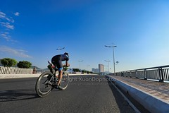 CHALLENGEVN_XUANDOPHOTOS_W_22 (xuando photos) Tags: challengevn challenge vietnam 2019 xuando xuandophotos triathlon b1 071