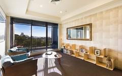 603/168 Kent Street, Sydney NSW