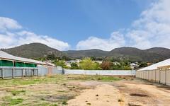 Lot 20, 304 Lower Athelstone Road, Athelstone SA