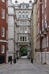 Temple (gary8345) Tags: london uk unitedkingdom england snapseed 2019 britain londonist greatbritain