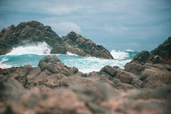 _DSC7618 (Big B Photography) Tags: aruba