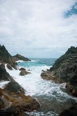 _DSC7595 (Big B Photography) Tags: aruba