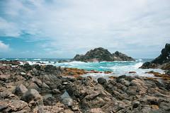 _DSC7558 (Big B Photography) Tags: aruba