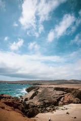_DSC7507 (Big B Photography) Tags: aruba