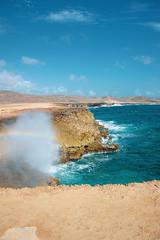 _DSC7398 (Big B Photography) Tags: aruba