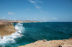 _DSC7371 (Big B Photography) Tags: aruba