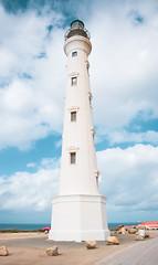 _DSC7182 (Big B Photography) Tags: aruba