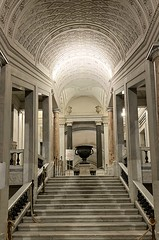 Vatican Museum, Rome (dw*c) Tags: vatican vaticancity thevatican italy italio rome roma travel trip museum museums gallery galleries nikon picmonkey