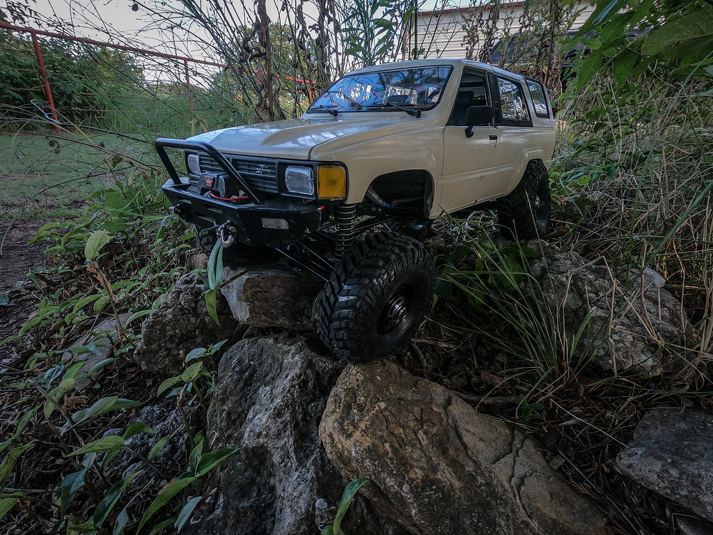 The World's most recently posted photos of 4runner - Flickr Hive Mind