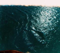 First of the roll. (Gabriel Plcs) Tags: analogphotography analog filmphotography filmisnotdead 35mm 35mmfilm argentique 24x36 fullframe fujifilmc200 fujifilm fujicolor200 fujic200 analogue dslrscan