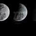 Eclipse Lunar | Lunar Eclipse