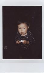 6.17.19 (arterial spray) Tags: bayarea ca california dalliswillard dalliswillardphotography film instant instax mcw milo mini nikon polaroid sanfrancisco sf siliconvalley