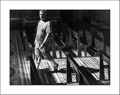 Nous sommes tous des pèlerins /  We are all pilgrims (Napafloma-Photographe) Tags: 2019 architecturebatimentsmonuments bandw bw bouchesdurhône cathédralelamajor edificesreligieux fr france géographie lamajor marseille métiersetpersonnages objetselémentsettextures personnes provence techniquephoto banc basilique blackandwhite cathédrale lumière mobiliermeubles monochrome napaflomaphotographe noiretblanc noiretblancfrance photoderue photographe province regard streetphoto streetphotography