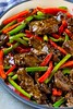 Best Beef Stir Fry Dishes (foodoliplife) Tags: recipes food
