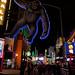 King Kong at CityWalk