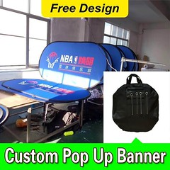 http://www.vancke.com/pop-up-a-frames/  CUSTOM POP UP A-FRAMES Instead of relying on a metal stand, our pop up A-frames literally pop up and hold their own shape. They are extremely portable, making them perfect for both indoor and outdoor  events. #outdo (vanckeflag) Tags: instagramapp square squareformat iphoneography uploaded:by=instagram