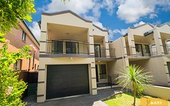16A Horsley Rd, Revesby NSW