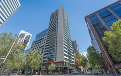506/ 181 A'beckett St, Melbourne VIC