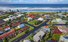 1/1 Dress Circle Drive, Lennox Head NSW